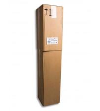 914x76x175 Рулоны для плоттеров STARLESS 80 г/м2 А0+
