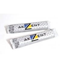 210x12x30 м Рулоны для факса AKZENT (Flow Pack)